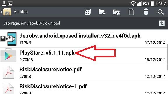 5590847564qthgbf Cum Instalezi Manual Aplicatia Google Play apk