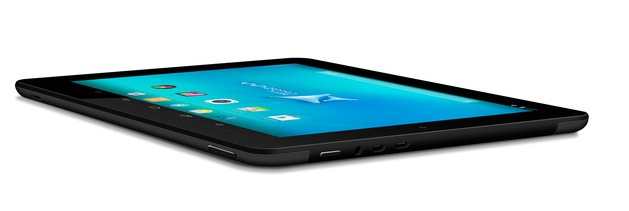 0i87uy6tgr5e Viva Q10 PRO Noua Tableta De 10 Inci Allview
