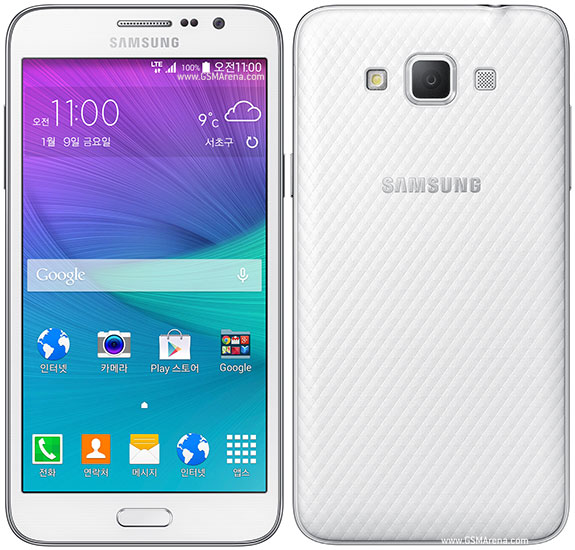 34565 Samsung Galaxy Grand Max Detalii Si Pret