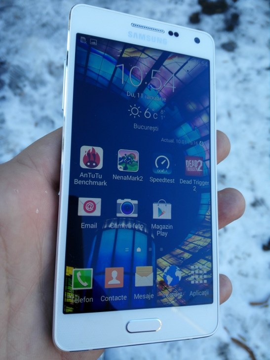 IMG_20150111_105409 Samsung Galaxy A5 Duos - Review