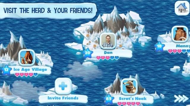 iceaceygifdhu Top 10 Jocuri Android Pentru Multiplayer
