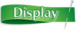 display Allview Viper L Review