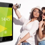 Vertis 4001 You, 4501 You si 5001 You noile telefoane Overmax