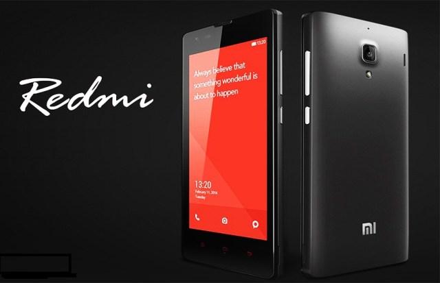 fgh XIAOMI RedMi Note 4G pret special pe gearbest.com
