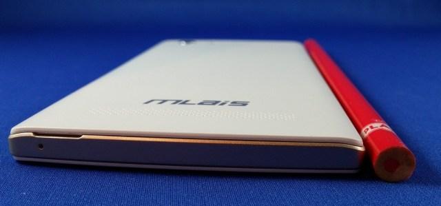 l Unboxing Mlais M9 telefonul octacore ce costa numai 300 lei