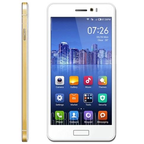 rt45 7 telefoane chinezesti dotate cu pret sub 400 de lei