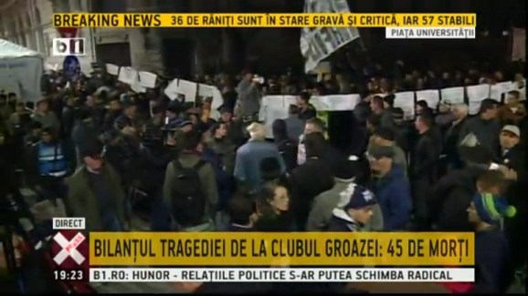 Screenshot_2015-11-08-19-24-07 Aplicatia Antena 3 Live costa, B1TV se vede gratis pe telefon cu Android