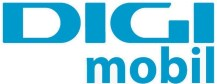 digi-mobil-logo AICI FACEM BLACK FRIDAY 2015 LIVE !!!