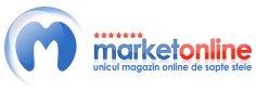 logo-marketonline AICI FACEM BLACK FRIDAY 2015 LIVE !!!