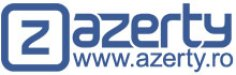logo_azerty AICI FACEM BLACK FRIDAY 2015 LIVE !!!