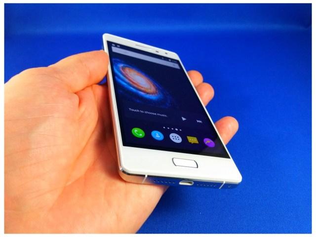 20151202_135735 Promotie pentru telefoanele Bluboo cateva modele cu pret aparent redus!