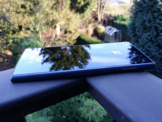 20151207_111625 Review Allview X2 Soul Style, un telefon chiar interesant dar lipicios