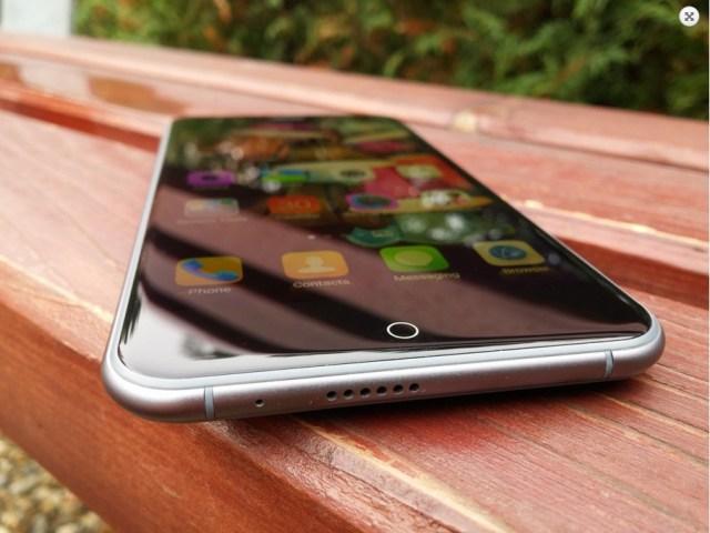 """45 Iata conform voturilor voastre cel mai bun telefon """"romanesc"""" in 2015"""
