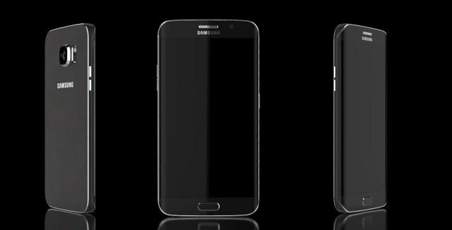 567 Posibile specificatii, data lansare si pret pentru Samsung Galaxy S7