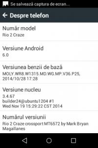 Screenshot_2014-01-01-00-06-56 Portare ROM-uri pentru telefoane cu procesor MT6572/77/82/89/91/92