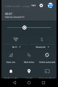 Screenshot_2014-01-01-00-07-03 Portare ROM-uri pentru telefoane cu procesor MT6572/77/82/89/91/92