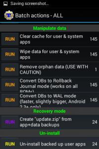 Screenshot_2014-01-01-12-23-41 Titanium Backup - un must-have pentru telefoanele rootate