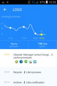 Screenshot_2015-12-21-10-35-40 Purify - o aplicatie ce are grija de telefonul tau.