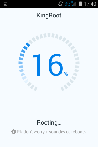 Screenshot_2015-12-28-17-40-44 Root pe Alcatel One Touch Pixi 3  (4)