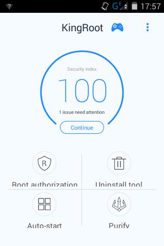 Screenshot_2015-12-28-17-57-34 Root pe Alcatel One Touch Pixi 3  (4)