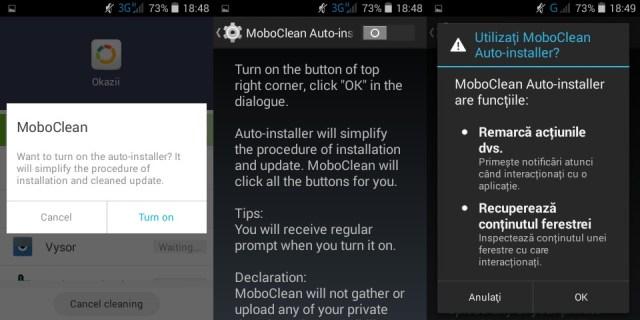 descărcare (1) Moboclean - functii de root pe telefon nerootat