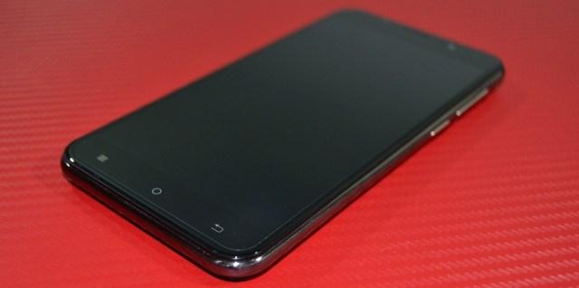 r Unboxing Cubot Note S, super, super, super telefon pentru 330 lei!