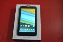 f Unboxing si primele pareri, tableta UTOK Hello 7Q cu conectivitate LTE