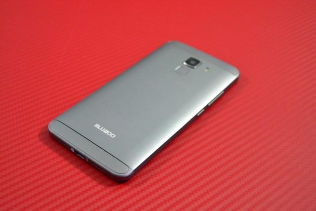 DSC_0019 Promotie pentru telefoanele Bluboo cateva modele cu pret aparent redus!