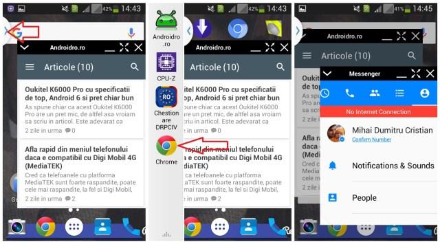 descărcare (3) Ruleaza aplicatiile Android in ferestre redimensionabile gen Windows sau Linux (root + Xposed)