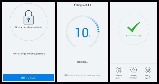 descărcare (1) Cum faci root pe Lenovo A2010 + TWRP Recovery si 2 custom ROM-uri