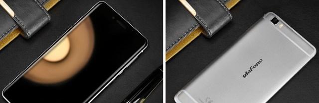 h Ulefone Future pret special pentru o perioada limitata de timp