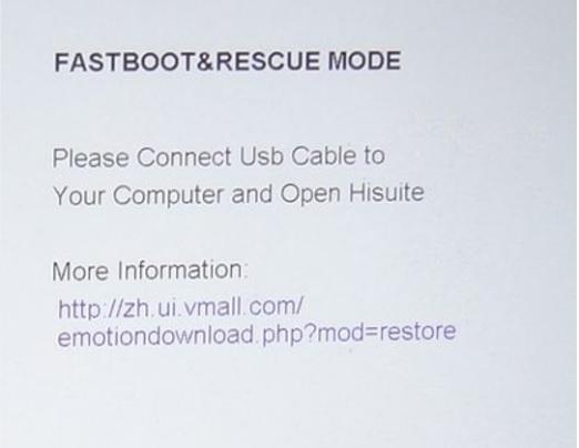 6666 Iata cum faci root si TWRP recovery pe telefonul Huawei P9 LITE