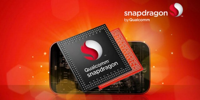l; Snapdragon 820 vs MediaTek Helio X25 lista celor mai performante telefoane