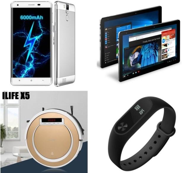 1459998245041248314 Super CONCURS, castiga unul din cele 4 produse, telefon, tableta, robot sau bratara!