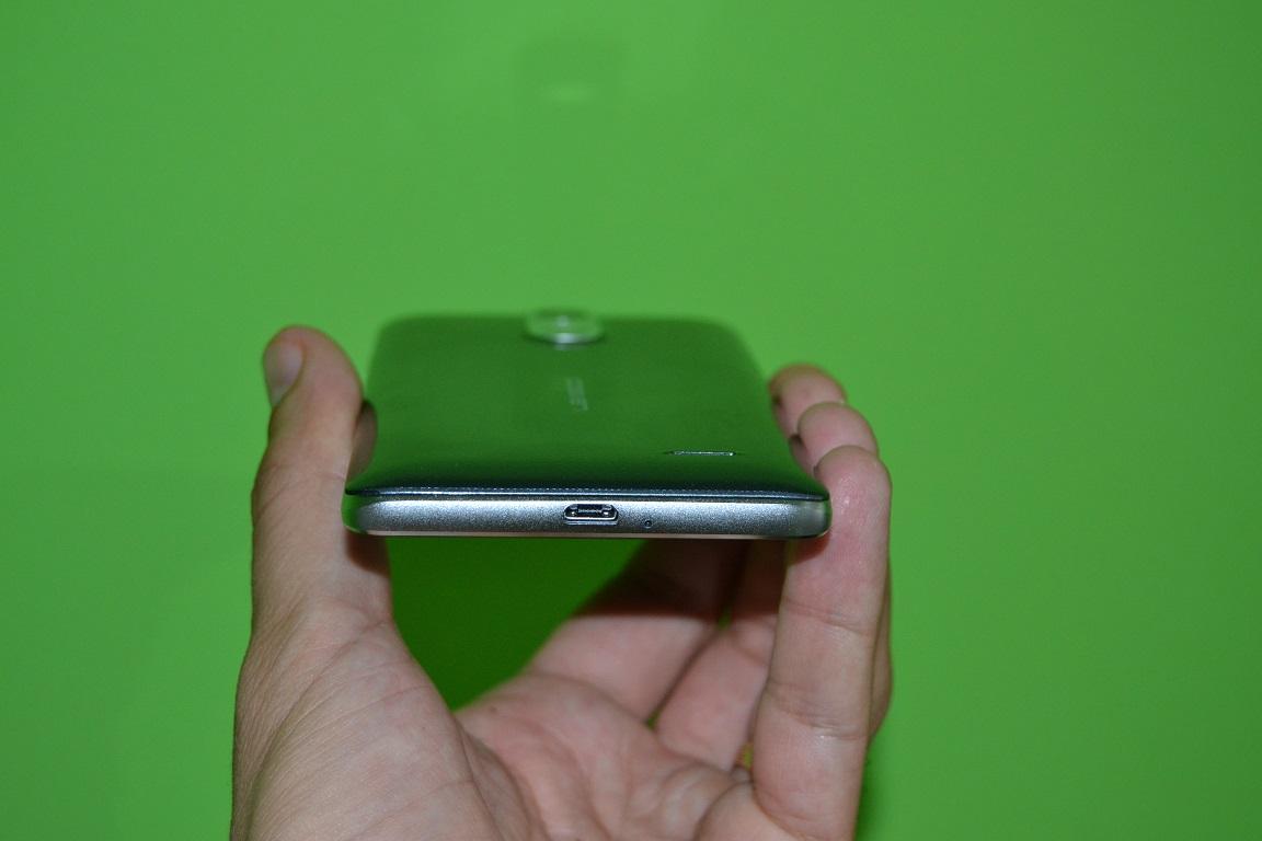 Unboxing Leagoo M5 in limba romana, telefon ieftin si destul de dotat!
