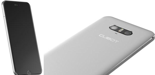 cubot s9 general CUBOT S9 la precomanda in Romania, pret mic si Snapdragon 823