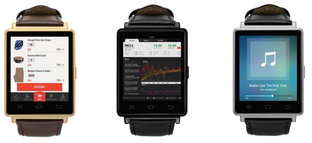 54egvfqs Top 5 ceasuri inteligente pe care le-as cumpara chiar acum de pe gearbest!