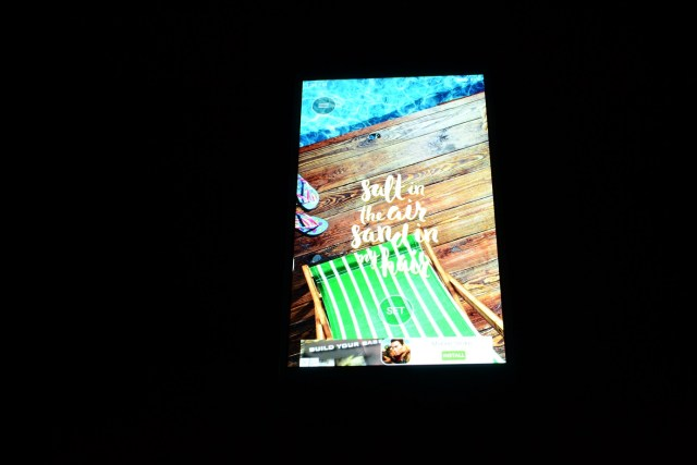 "dsc_0987 Review Xiaomi Redmi 3S, partea de display ISP de 5"" cu rezolutie HD"