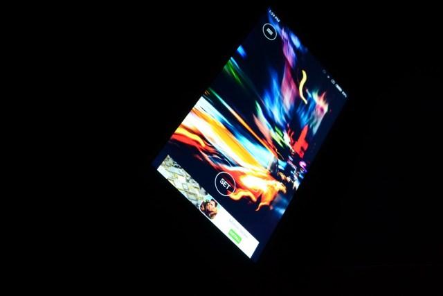 "dsc_0988 Review Xiaomi Redmi 3S, partea de display ISP de 5"" cu rezolutie HD"