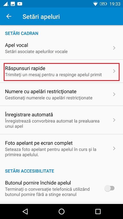 screenshot_2016-09-19-19-33-52-034 Cum respingi un apel pe un telefon Android printr-un mesaj rapid?