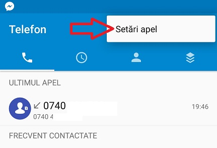 screenshot_2016-09-19-21-01-10-055 Cum activezi functia de apel in asteptare pe un telefon Android?