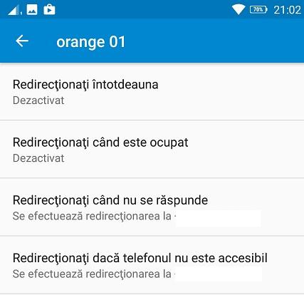 screenshot_2016-09-19-21-02-19-147 Cum activezi functia de apel in asteptare pe un telefon Android?