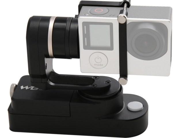 erer Alte accesorii speciale si mai inedite pentru telefoanele mobile, inclusiv steady!