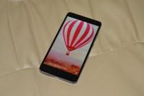 dsc_0044 Xiaomi Redmi Note 4 - UNBOXING in limba romana!