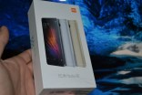 dsc_0088 Xiaomi Redmi Note 4 - UNBOXING in limba romana!