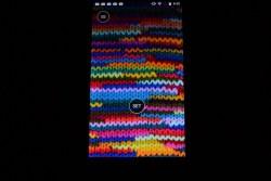"dsc_0475 Review Vernee Mars, display-ul impecabil de 5.5"" cu rezolutie FHD"