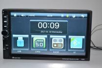 DSC_0606-min Review navigatie auto 2din ieftina 7021g de pe gearbest, fara Android