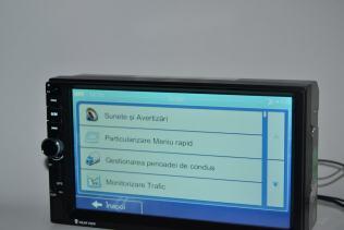 DSC_0612-min Review navigatie auto 2din ieftina 7021g de pe gearbest, fara Android