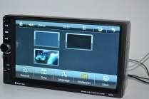 DSC_0620-min Review navigatie auto 2din ieftina 7021g de pe gearbest, fara Android