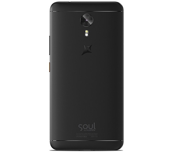 Allview X4 Soul Style lansat oficial, iata pret si cateva pareri